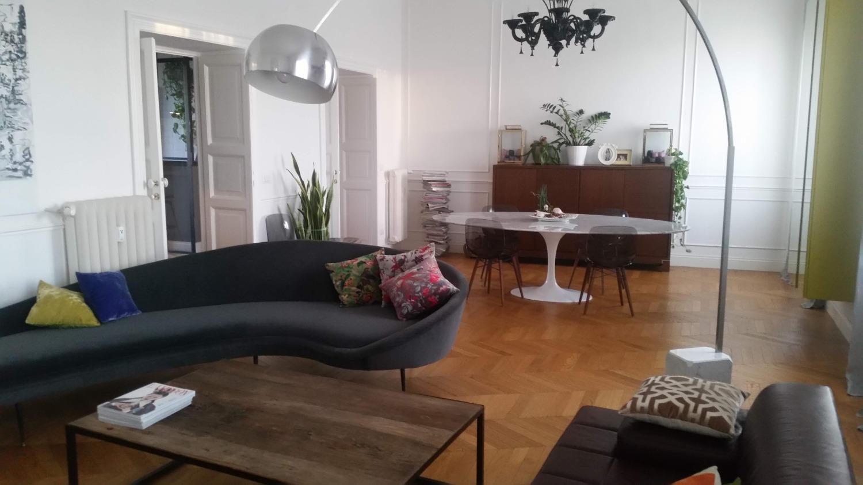Appartamento in vendita a Roma, 4 locali, zona Zona: 4 . Nomentano, Bologna, Policlinico, prezzo € 950.000 | CambioCasa.it