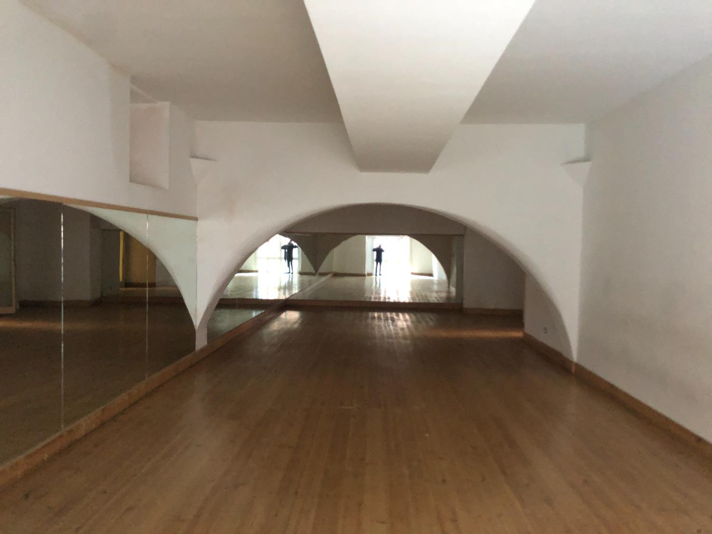 Monteverde -  Laboratorio 4 locali € 99.000 LA401