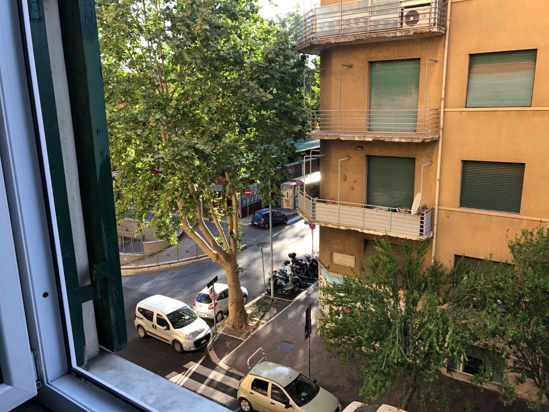San Giovanni -   4 locali  ? 0 UA401