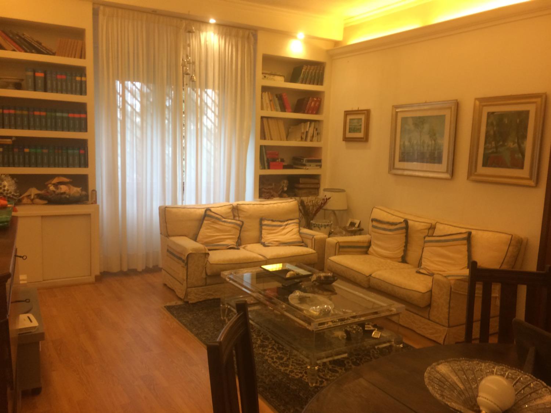 Appartamento in vendita a Roma, 4 locali, zona Zona: 18 . Ardeatino - Grotta Perfetta - Fonte Meravigliosa, prezzo € 439.000 | CambioCasa.it