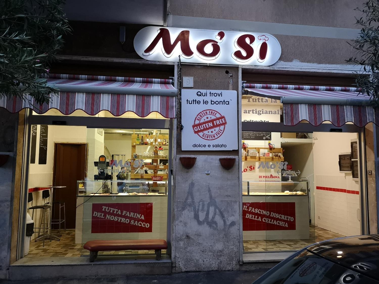 Negozio / Locale in vendita a Roma, 2 locali, zona Zona: 24 . Gianicolense - Colli Portuensi - Monteverde, prezzo € 100.000 | CambioCasa.it