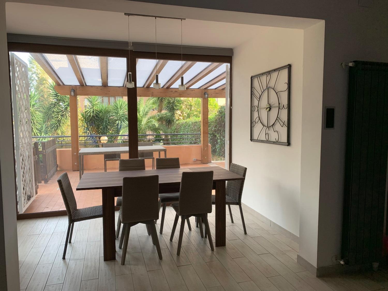 Appartamento in vendita a Roma, 2 locali, zona Zona: 22 . Eur - Torrino - Spinaceto, prezzo € 330.000 | CambioCasa.it