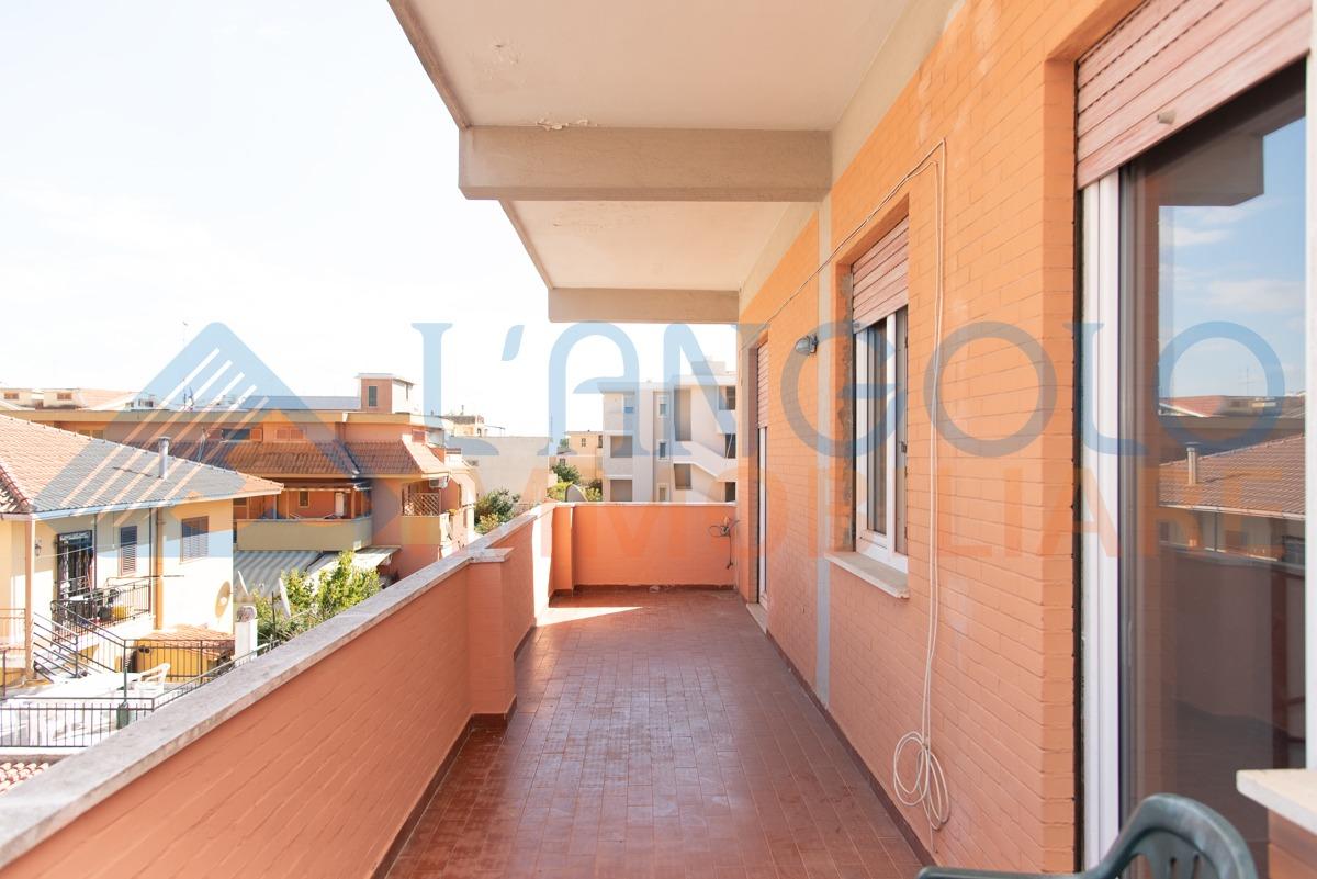 Appartamento in vendita a Ladispoli, 2 locali, prezzo € 109.000 | PortaleAgenzieImmobiliari.it