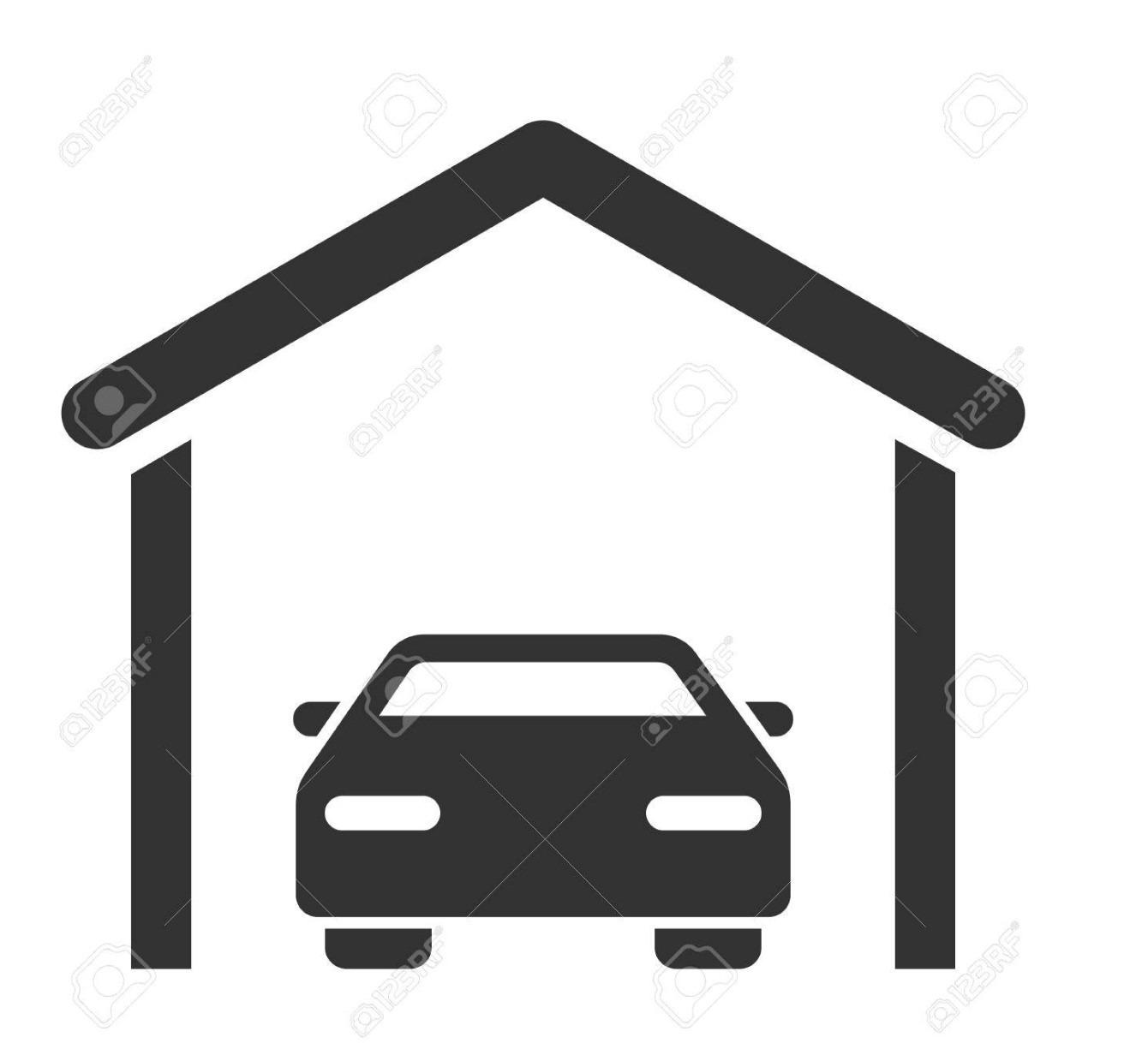 Box / Garage in vendita a Roma, 1 locali, zona Zona: 22 . Eur - Torrino - Spinaceto, prezzo € 20.000 | CambioCasa.it