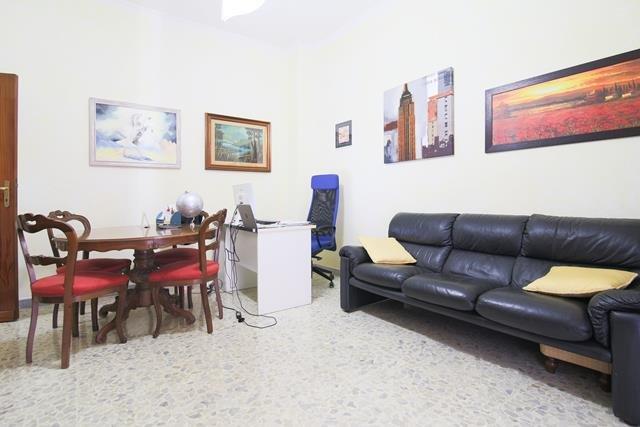 Appartamento in vendita a Roma, 2 locali, zona Zona: 28 . Torrevecchia - Pineta Sacchetti - Ottavia, prezzo € 179.000 | CambioCasa.it