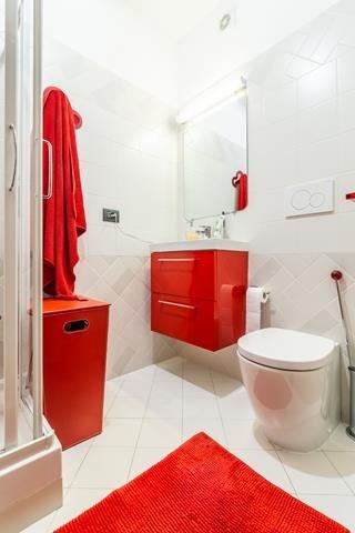 Appartamento in vendita a Roma, 4 locali, zona Zona: 18 . Ardeatino - Grotta Perfetta - Fonte Meravigliosa, prezzo € 765.000 | CambioCasa.it