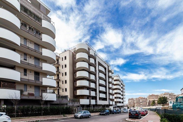 Appartamento in vendita a Roma, 2 locali, zona Zona: 18 . Ardeatino - Grotta Perfetta - Fonte Meravigliosa, prezzo € 270.000 | CambioCasa.it