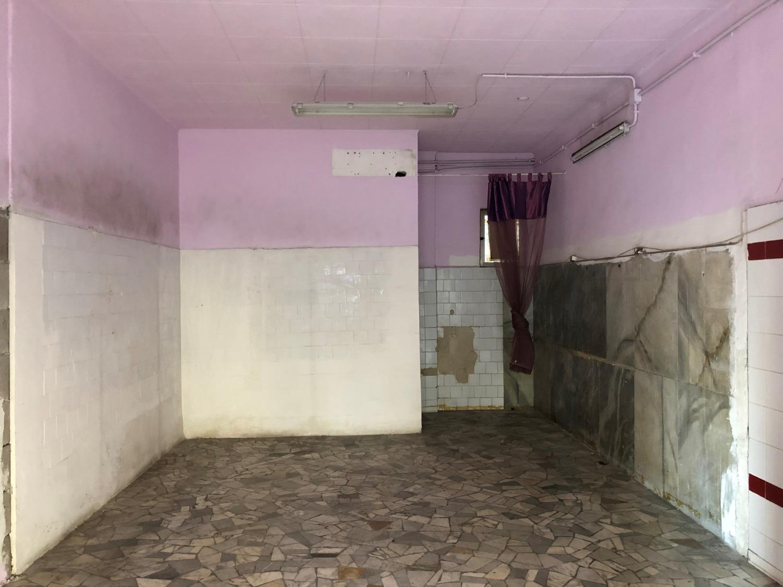 Negozio / Locale in affitto a Roma, 1 locali, zona Zona: 13 . Tuscolano, Appio Claudio, Villa Lais, Quadraro, prezzo € 800 | CambioCasa.it