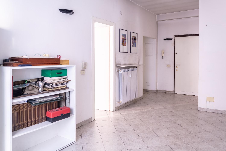 Appartamento in vendita a Roma, 2 locali, zona Zona: 9 . Prenestino, Collatino, Tor Sapienza, Torre Spaccata, Tor Tre Teste, Torre Maura, prezzo € 180.000 | CambioCasa.it