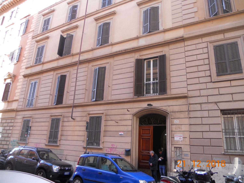 Appartamento in vendita a Roma, 3 locali, zona Zona: 7 . Esquilino, San Lorenzo, Termini, prezzo € 385.000 | CambioCasa.it