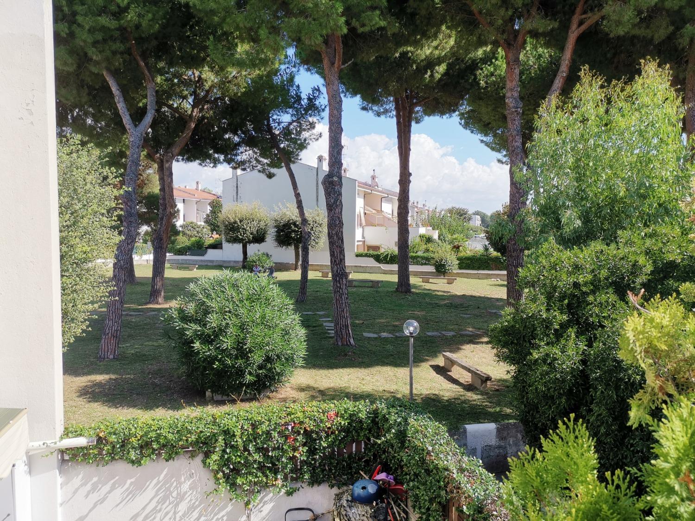 Appartamento in vendita a Cerveteri, 2 locali, prezzo € 75.000 | PortaleAgenzieImmobiliari.it