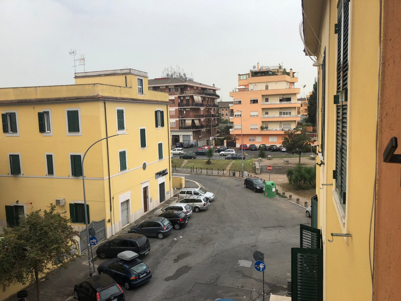 Appartamento in vendita a Roma, 2 locali, zona Zona: 9 . Prenestino, Collatino, Tor Sapienza, Torre Spaccata, Tor Tre Teste, Torre Maura, prezzo € 90.000 | CambioCasa.it