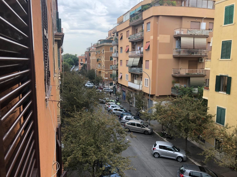 A Roma in Vendita Bilocale