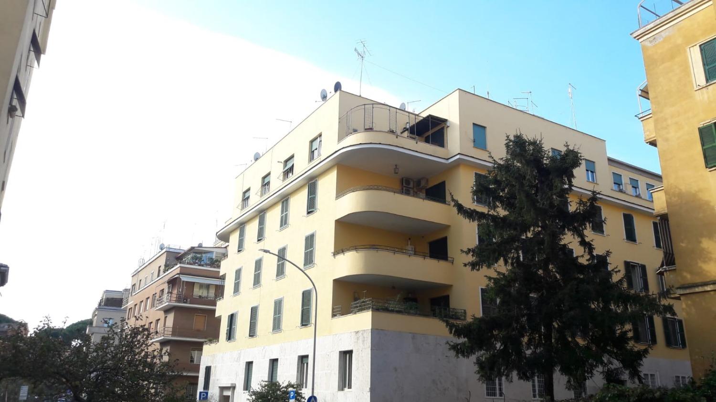 Appartamento in vendita a Roma, 5 locali, zona Zona: 4 . Nomentano, Bologna, Policlinico, prezzo € 520.000 | CambioCasa.it