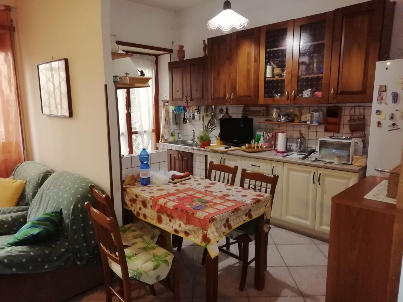 OSTIA -  Appartamento 3 locali € 199.000 T329