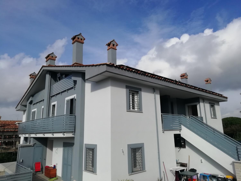 Rocca di Papa -  Appartamento 3 locali € 185.000 T327