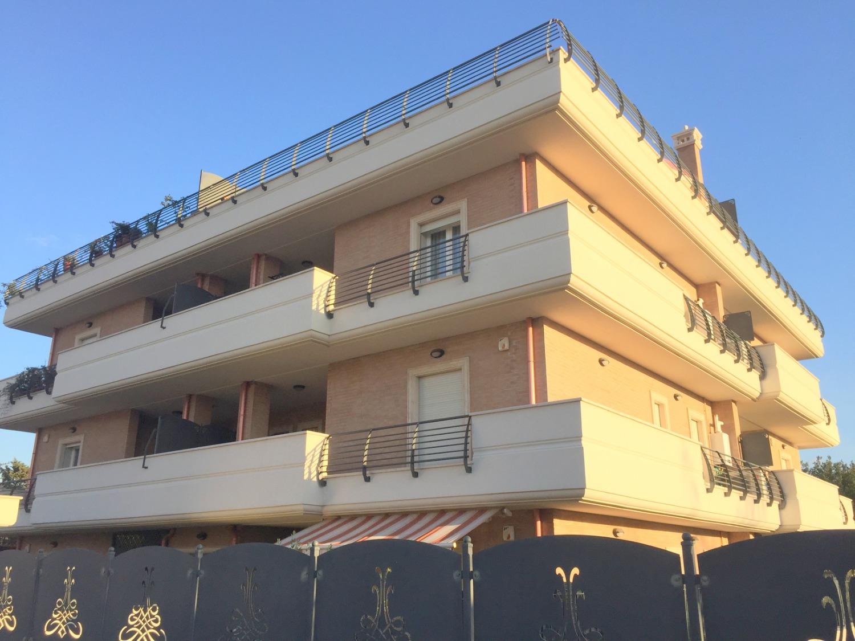 Appartamento in vendita a Roma, 3 locali, zona Zona: 9 . Prenestino, Collatino, Tor Sapienza, Torre Spaccata, Tor Tre Teste, Torre Maura, prezzo € 159.000 | CambioCasa.it
