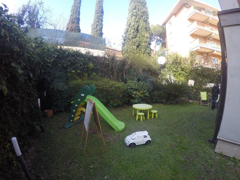 Appartamento in vendita a Roma, 3 locali, zona Zona: 27 . Aurelio - Boccea, prezzo € 270.000 | CambioCasa.it