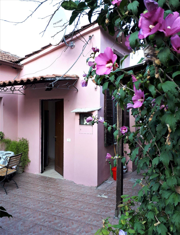 Appartamento in vendita a Albano Laziale, 4 locali, prezzo € 158.000 | PortaleAgenzieImmobiliari.it