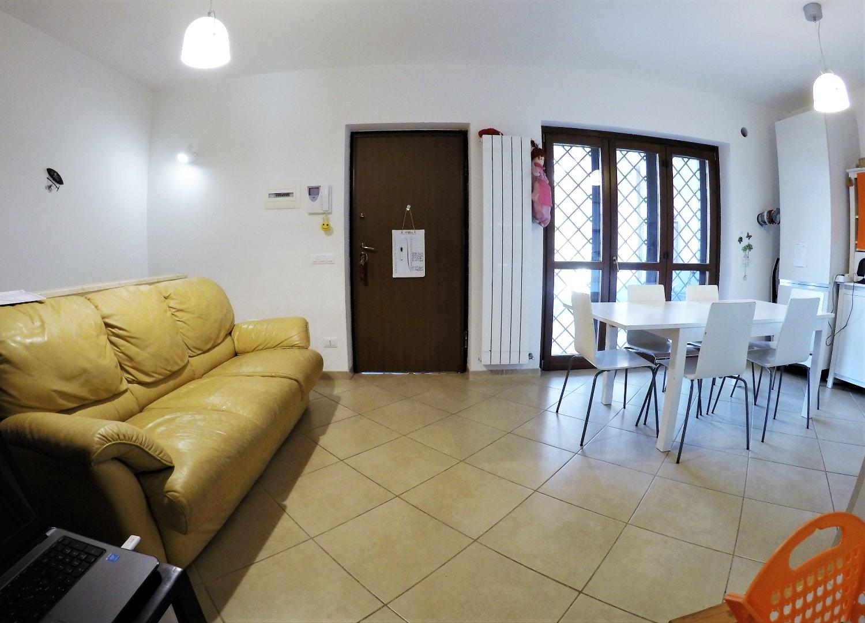 Appartamento in vendita a Albano Laziale, 5 locali, prezzo € 169.000 | PortaleAgenzieImmobiliari.it