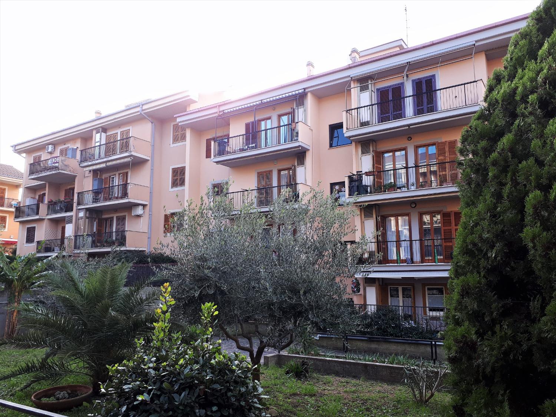 Appartamento in vendita a Albano Laziale, 4 locali, prezzo € 285.000 | PortaleAgenzieImmobiliari.it