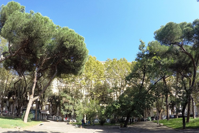 Appartamento in vendita a Roma, 4 locali, zona Zona: 22 . Eur - Torrino - Spinaceto, prezzo € 358.000   CambioCasa.it
