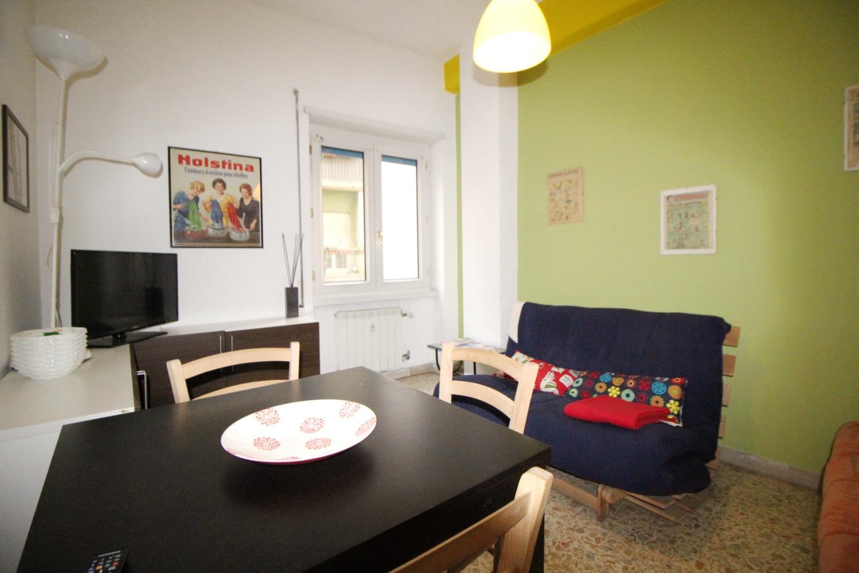 Appartamento in vendita a Roma, 4 locali, zona Zona: 14 . San Giovanni, Re di Roma, P.ta Metronia, prezzo € 465.000 | CambioCasa.it