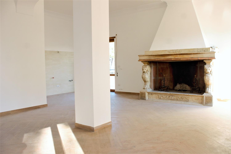 Appartamento in vendita a Roma, 3 locali, zona Zona: 23 . Portuense - Magliana, prezzo € 349.000 | CambioCasa.it