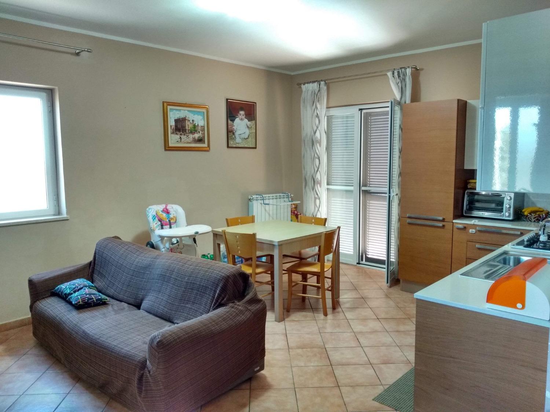 Appartamento in vendita a Anzio, 3 locali, prezzo € 129.000   PortaleAgenzieImmobiliari.it