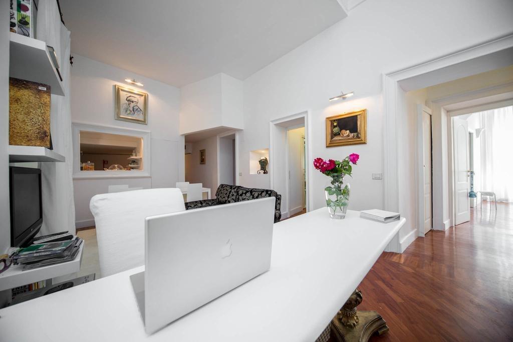 Annunci immobiliari di attivit e licenze in vendita a - Licenza affittacamere ...