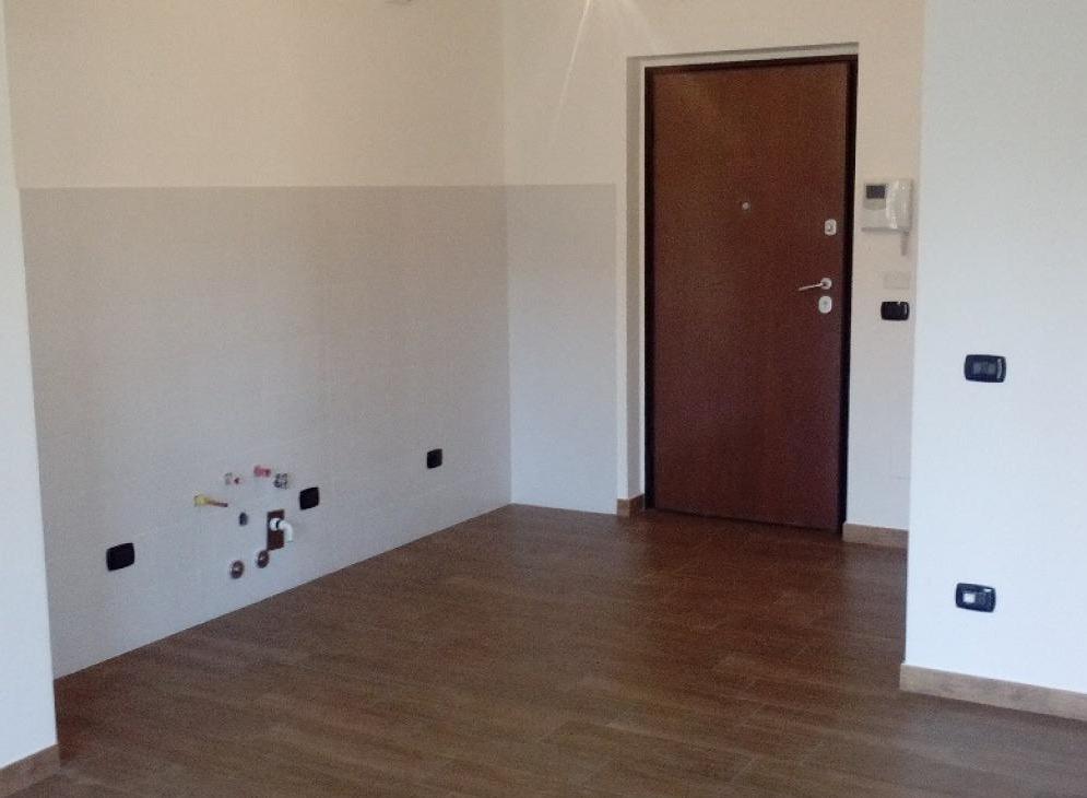 Appartamento in vendita a Roma, 3 locali, zona Zona: 28 . Torrevecchia - Pineta Sacchetti - Ottavia, prezzo € 215.000 | CambioCasa.it