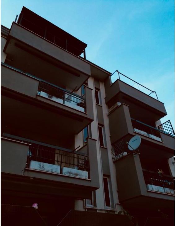 Appartamento in vendita a Roma, 2 locali, zona Zona: 28 . Torrevecchia - Pineta Sacchetti - Ottavia, prezzo € 155.000 | CambioCasa.it