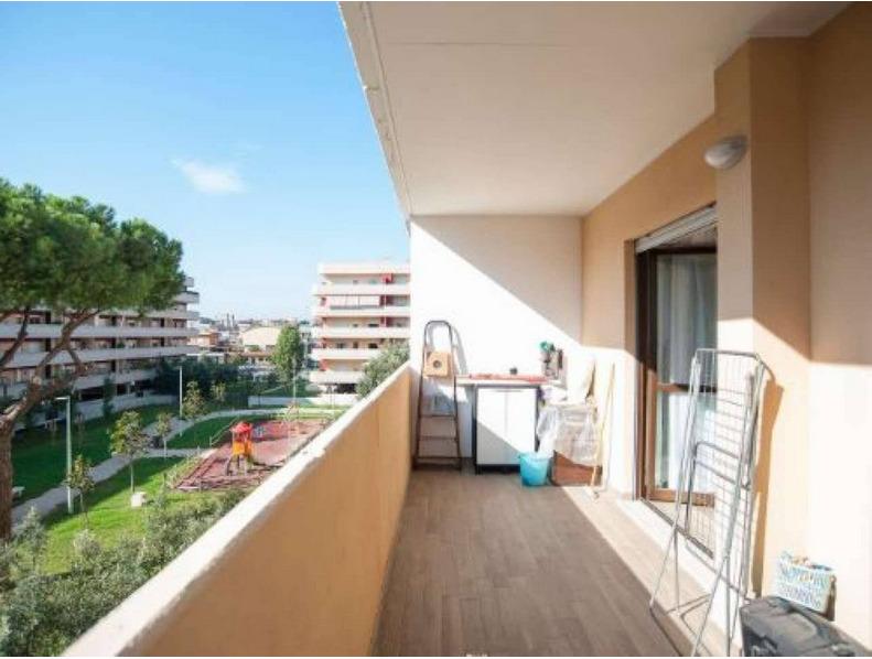 Appartamento in vendita a Roma, 2 locali, zona Zona: 9 . Prenestino, Collatino, Tor Sapienza, Torre Spaccata, Tor Tre Teste, Torre Maura, prezzo € 155.000 | CambioCasa.it
