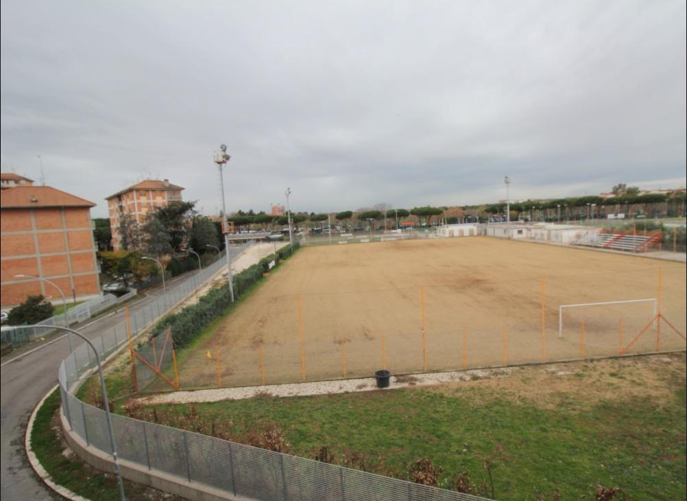 Appartamento in vendita a Roma, 3 locali, zona Zona: 12 . Cinecittà,Don Bosco, Lucrezia Romana, prezzo € 198.000 | CambioCasa.it