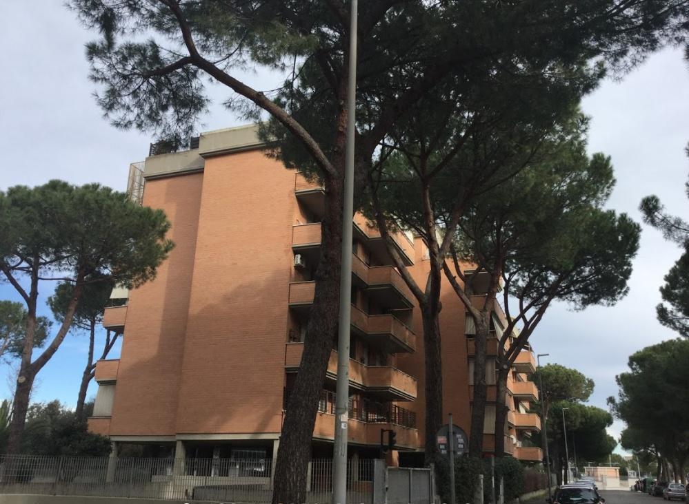 Appartamento in vendita a Roma, 3 locali, zona Zona: 12 . Cinecittà,Don Bosco, Lucrezia Romana, prezzo € 225.000 | CambioCasa.it