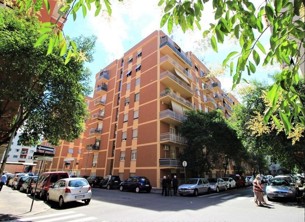 Appartamento in vendita a Roma, 5 locali, zona Zona: 9 . Prenestino, Collatino, Tor Sapienza, Torre Spaccata, Tor Tre Teste, Torre Maura, prezzo € 259.000 | CambioCasa.it