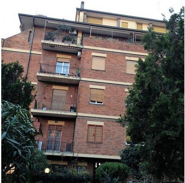 Appartamento in vendita a Roma, 2 locali, zona Zona: 28 . Torrevecchia - Pineta Sacchetti - Ottavia, prezzo € 260.000 | CambioCasa.it