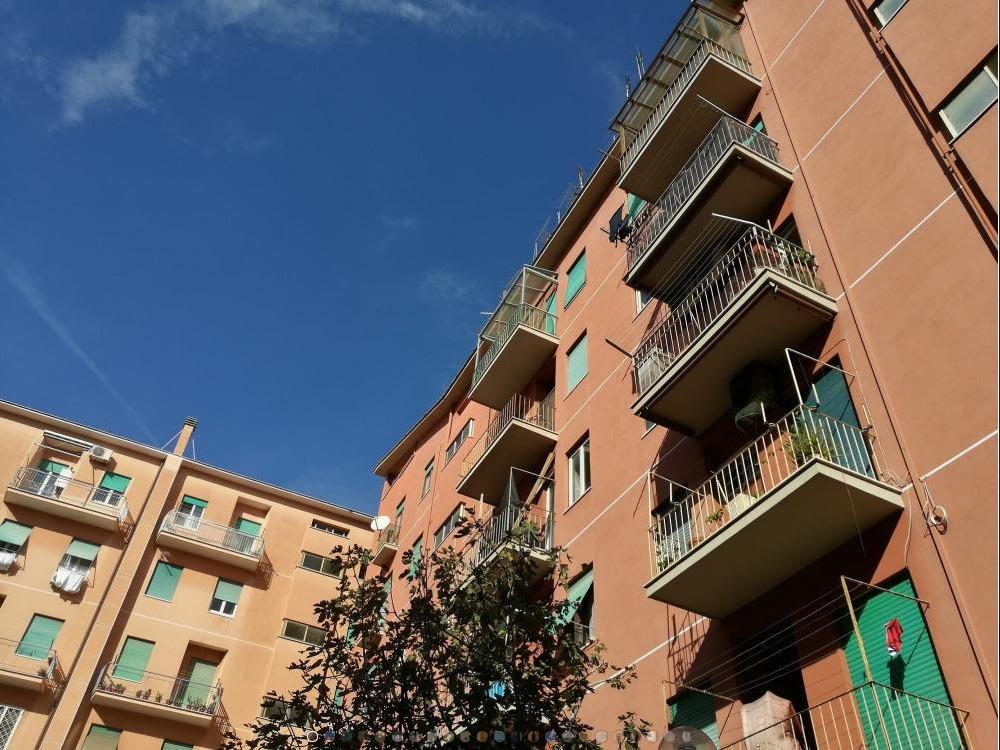 Appartamento in vendita a Roma, 4 locali, zona Zona: 13 . Tuscolano, Appio Claudio, Villa Lais, Quadraro, prezzo € 345.000 | CambioCasa.it