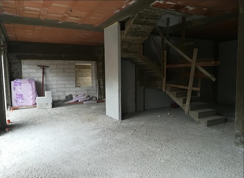 Appartamento in vendita a Roma, 4 locali, zona Zona: 23 . Portuense - Magliana, prezzo € 395.000 | CambioCasa.it