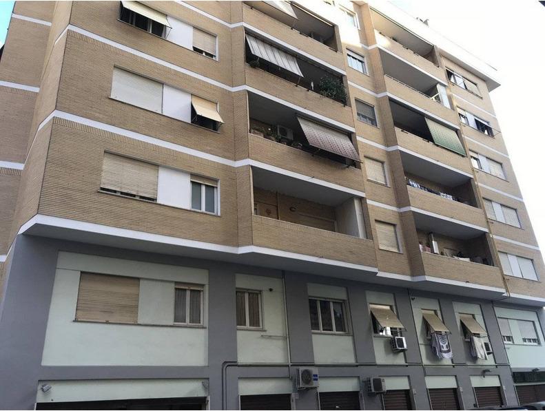 Appartamento in vendita a Roma, 3 locali, zona Zona: 23 . Portuense - Magliana, prezzo € 249.000 | CambioCasa.it