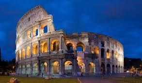 Attico / Mansarda in vendita a Roma, 4 locali, zona Zona: 1 . Centro storico, Trattative riservate | CambioCasa.it