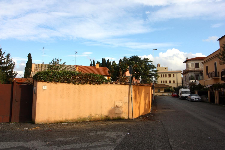 Villa in vendita a Roma, 5 locali, zona Zona: 9 . Prenestino, Collatino, Tor Sapienza, Torre Spaccata, Tor Tre Teste, Torre Maura, prezzo € 720.000 | CambioCasa.it