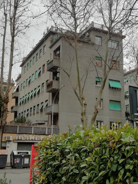 Appartamento in vendita a Roma, 3 locali, zona Zona: 14 . San Giovanni, Re di Roma, P.ta Metronia, prezzo € 299.000 | CambioCasa.it