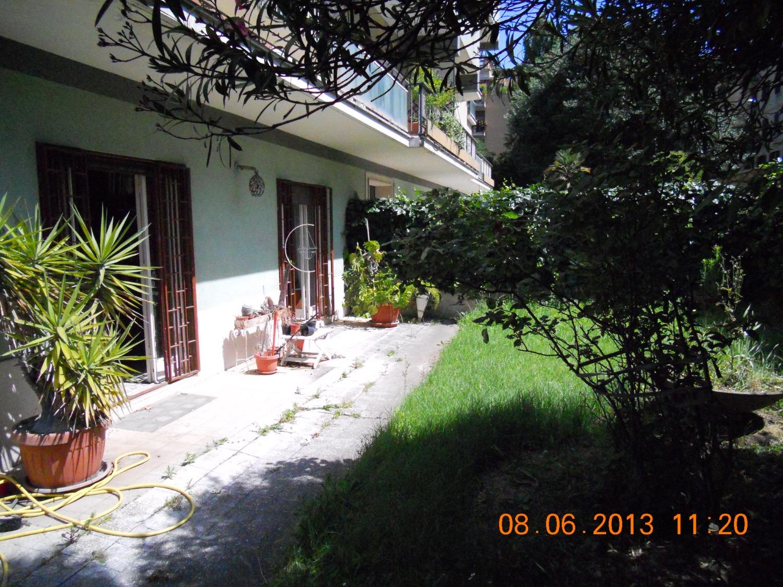 Appartamento in vendita a Roma, 5 locali, zona Zona: 19 . Colombo, Garbatella, Navigatori, Omboni, prezzo € 550.000 | CambioCasa.it