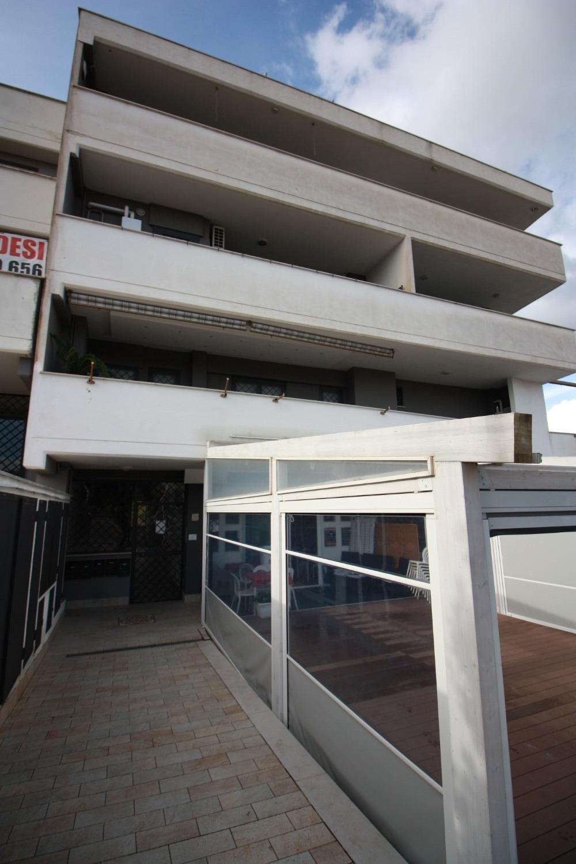 Appartamento in affitto a Roma, 2 locali, zona Zona: 22 . Eur - Torrino - Spinaceto, prezzo € 600   CambioCasa.it