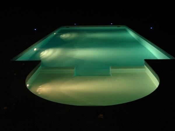 Immobiliare dierre - Vendita piscine carpi ...
